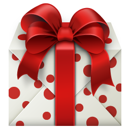 gift_white_red_256.png
